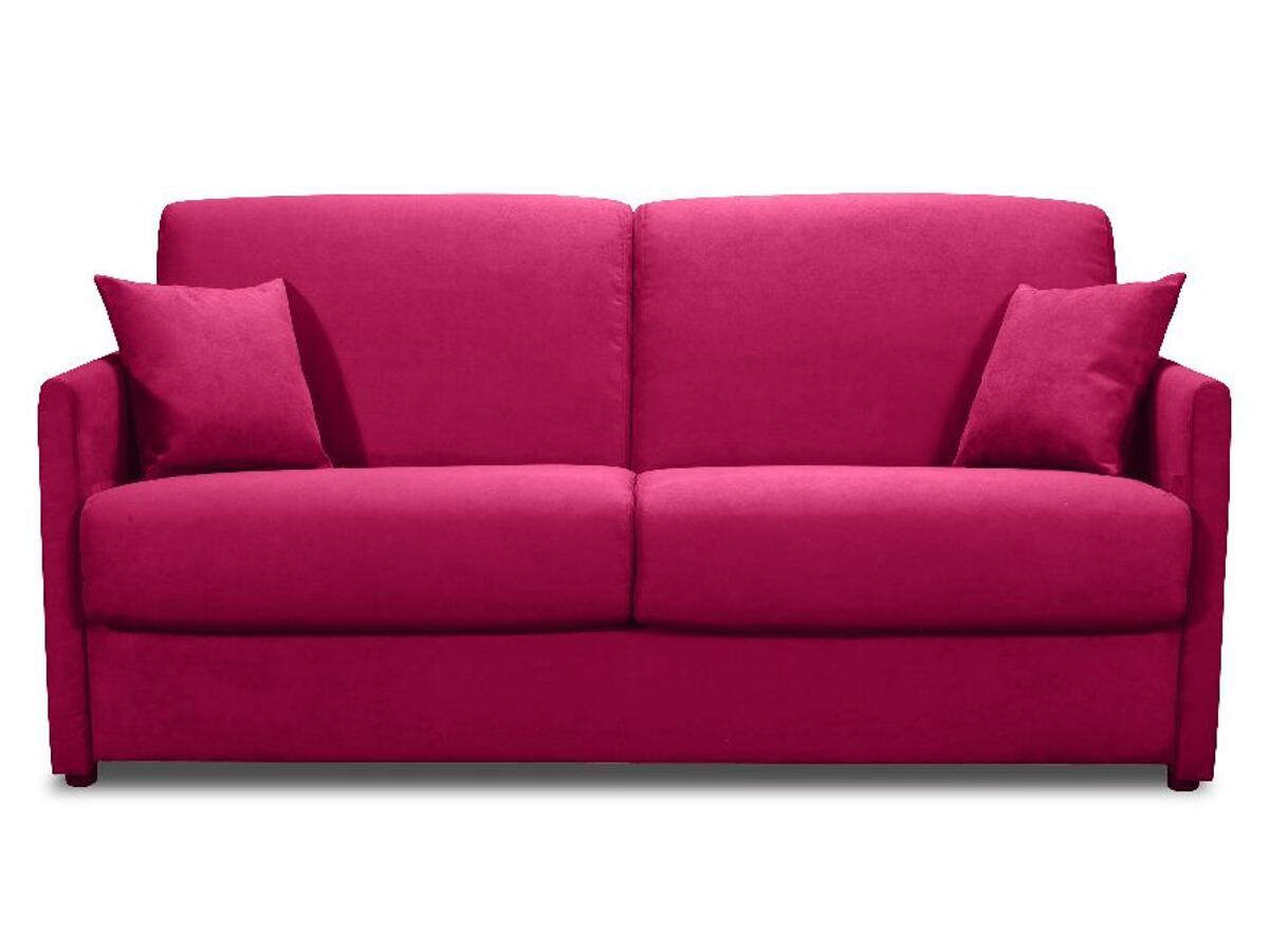 Mousse Polyuréthane 30 Kg M3 Canapé canapé-lit 3 places à esmans