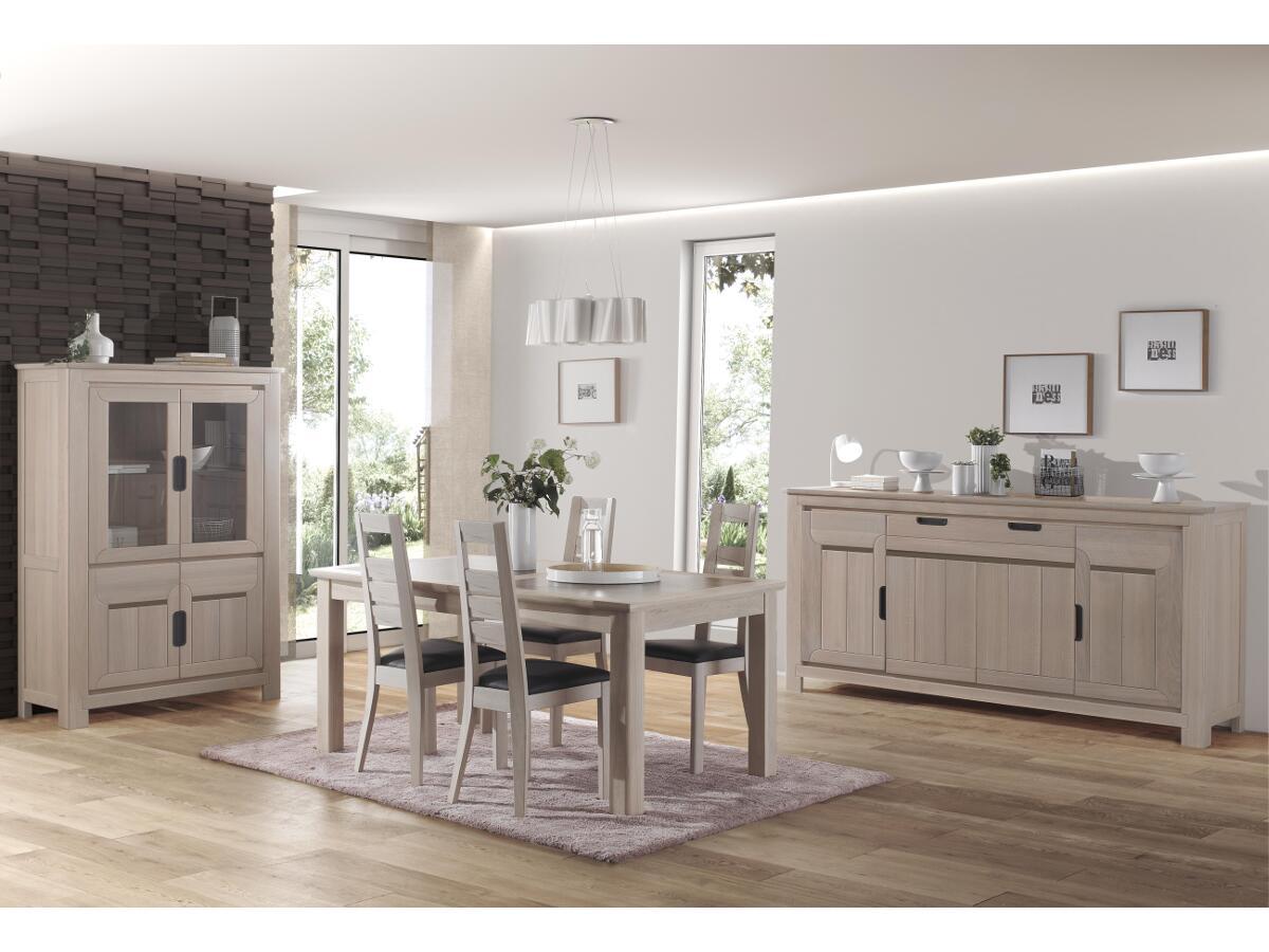 produits de meubles saviard esmans page 2. Black Bedroom Furniture Sets. Home Design Ideas