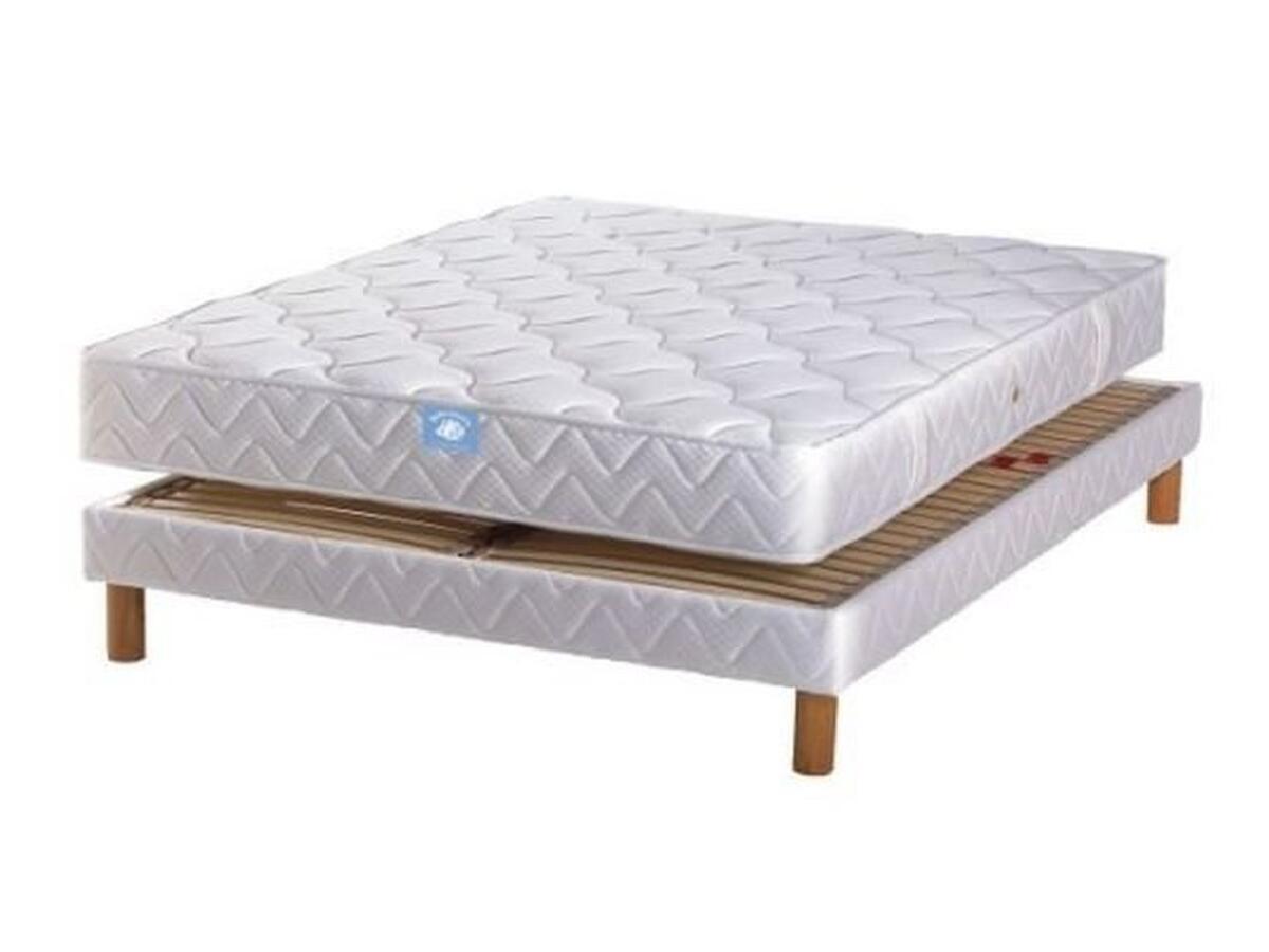 produits de meubles saviard esmans page 1. Black Bedroom Furniture Sets. Home Design Ideas