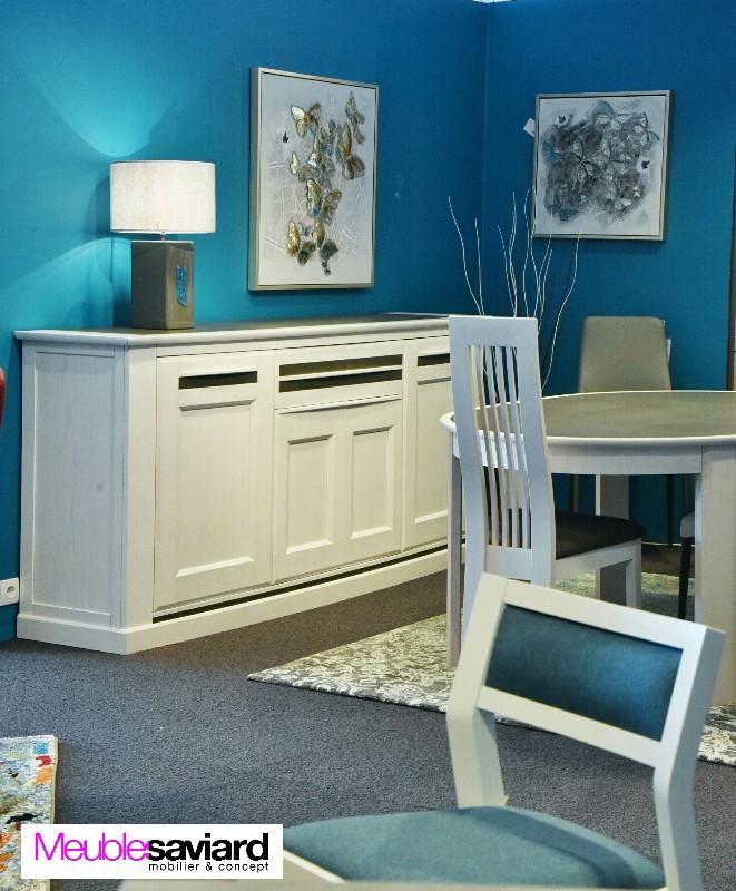 magasin meuble melun interesting magasin meuble melun with magasin meuble melun notre. Black Bedroom Furniture Sets. Home Design Ideas