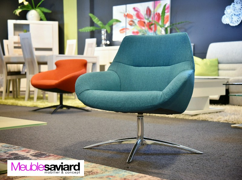 meubles saviard magasin de meubles esmans. Black Bedroom Furniture Sets. Home Design Ideas