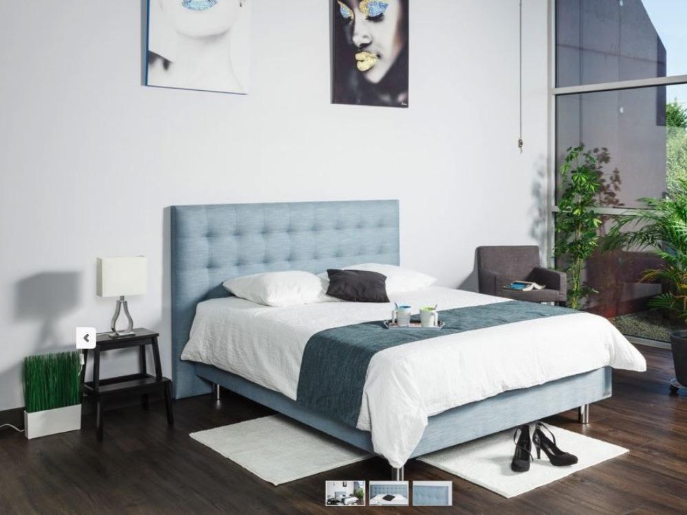 magasin de lit trendy lit amisco en bois et mtal plusieurs teintes disponibles en magasin with. Black Bedroom Furniture Sets. Home Design Ideas