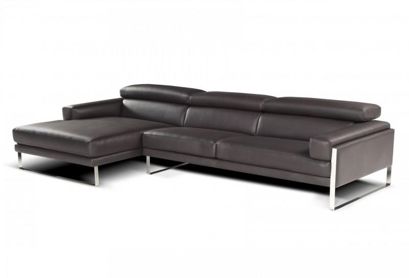 meuble et canape canape meuble et canape gautier lit. Black Bedroom Furniture Sets. Home Design Ideas