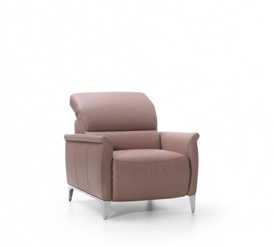 gu ridon manhattan esmans. Black Bedroom Furniture Sets. Home Design Ideas